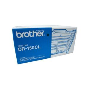 Brother DR150 Drum