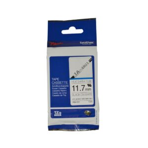 Brother HSe231 Tape