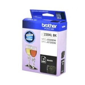 Brother LC239xl Black