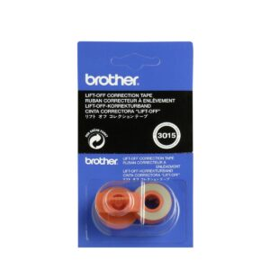 Brother M3015 Correction Tape