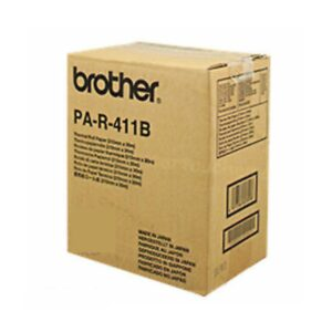 Brother PAR411B