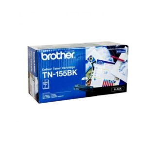 Brother TN155 Black