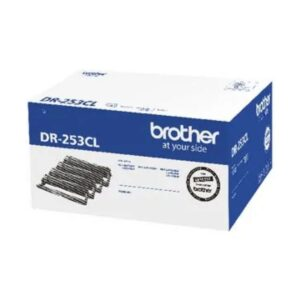 Brother DR253 Drum