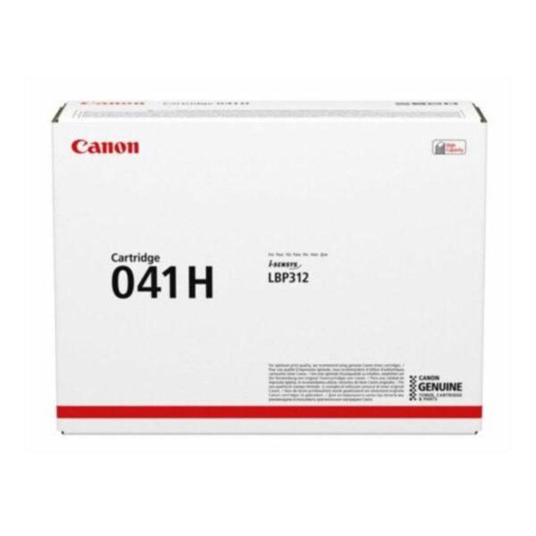 Canon CART041 HY