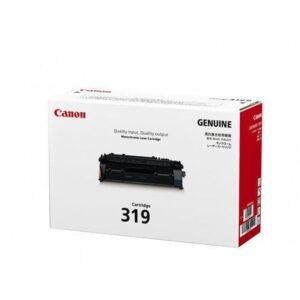 Canon CART319