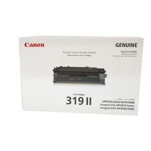 Canon CART319 II