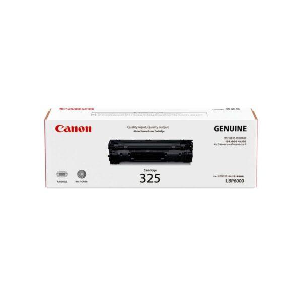 Canon CART325