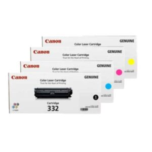 Canon CART332 Pack