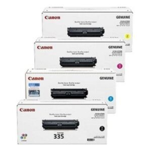 Canon CART335 Pack