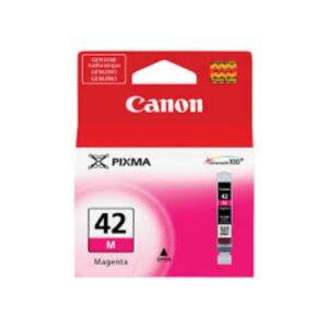 Canon CLI42 Magenta
