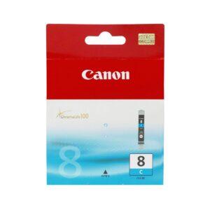 Canon CLI8 Cyan