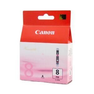 Canon CLI8 Photo Magenta