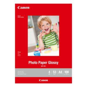 Canon GP701 A4 100