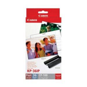 Canon KP36IP