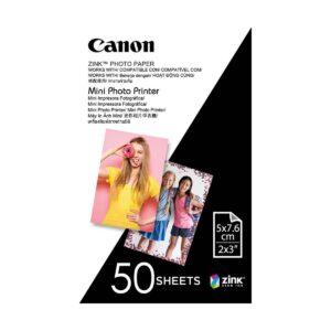 Canon MPPP50