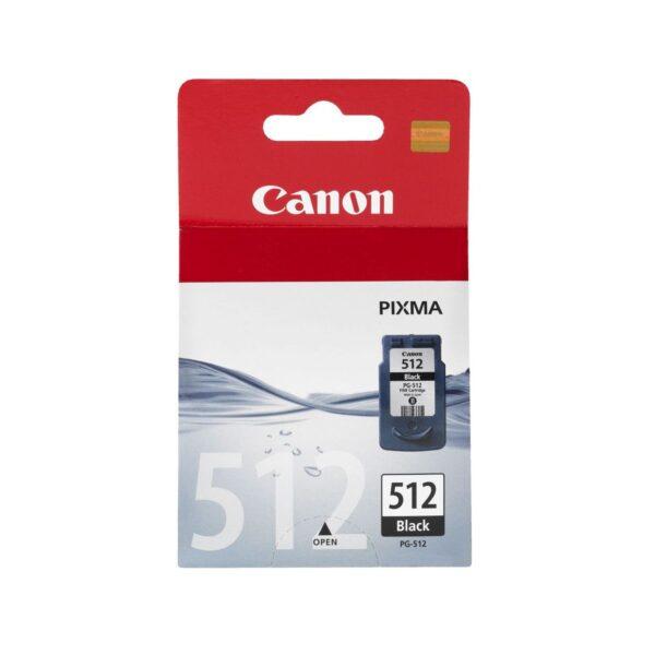 Canon PG512
