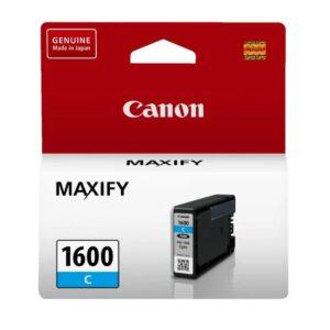 Canon PGI1600 Cyan
