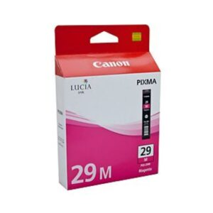 Canon PGI29 Magenta