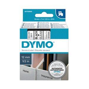Dymo S0720500 Tape