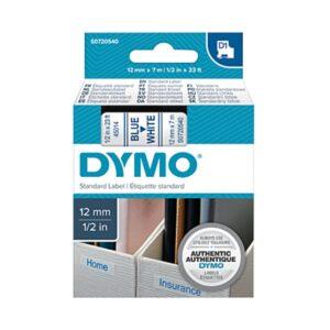 Dymo S0720540 Tape