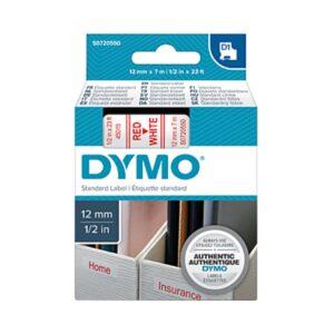 Dymo S0720550 Tape