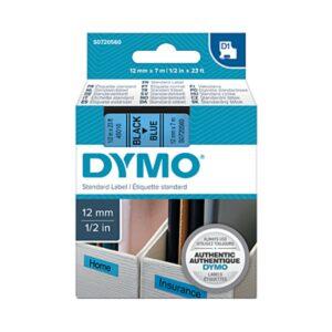 Dymo S0720560 Tape