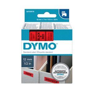 Dymo S0720570 Tape