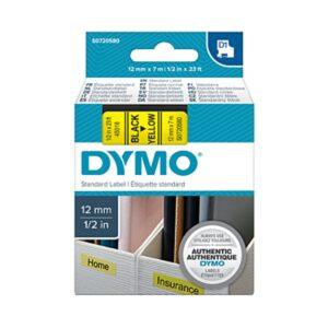 Dymo S0720580 Tape