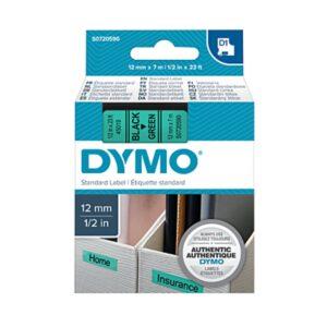 Dymo S0720590 Tape