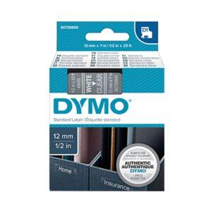 Dymo S0720600 Tape