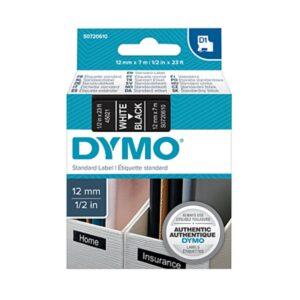 Dymo S0720610 Tape