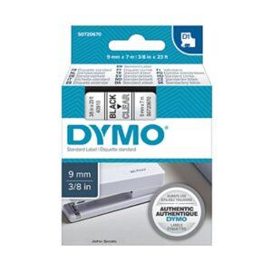 Dymo S0720670 Tape