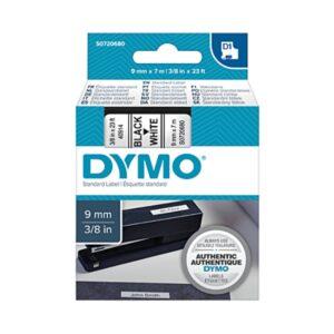 Dymo S0720680 Tape