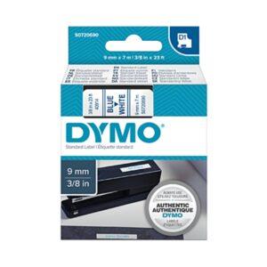 Dymo S0720690 Tape