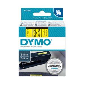 Dymo S0720730 Tape