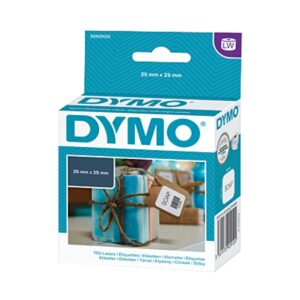 Dymo SO929120 Labels