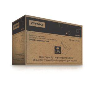Dymo SO947420 Labels