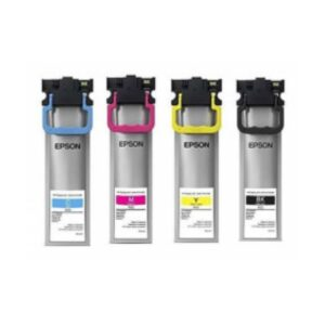 Epson 902xl Pack