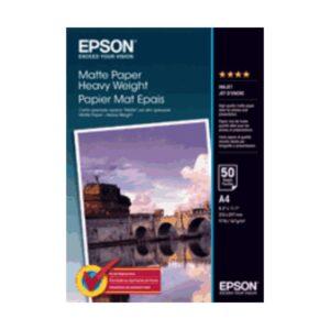 Epson SO41256 A4 Matte