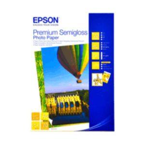 Epson SO41332