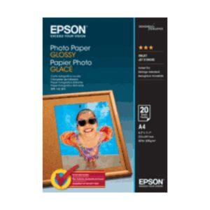 Epson SO42538 A4 Gloss