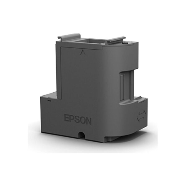 Epson T502 Maintenance Box