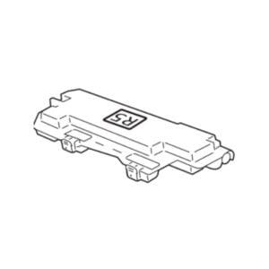 Fuji Xerox CWAA809
