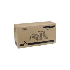 Fuji Xerox EL500267