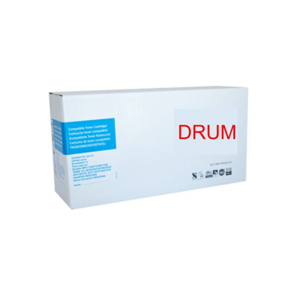 Generic Brother Drum