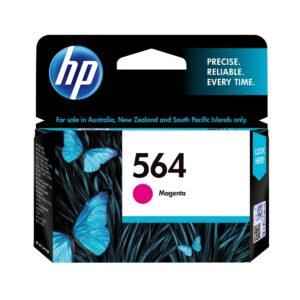 HP 564 Magenta