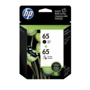 HP 65 Combo