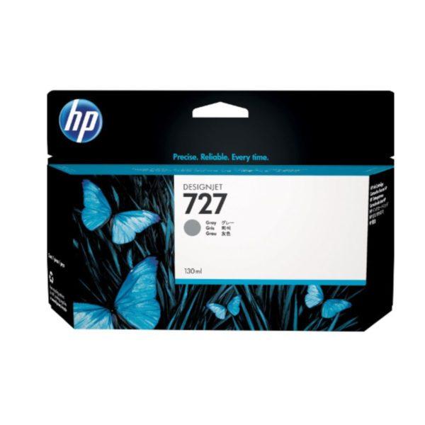 HP 727 Grey