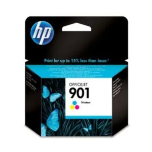 HP 901 Colour