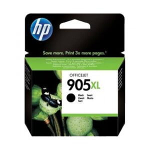 HP 905xl Black